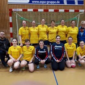 2017/2018 Kreisliga A
